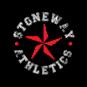 Stoneway Athletics